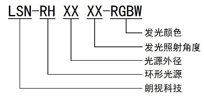 598ec2f5c63b5.jpg