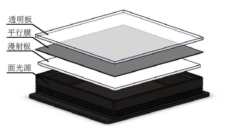平行光源结构图.jpg